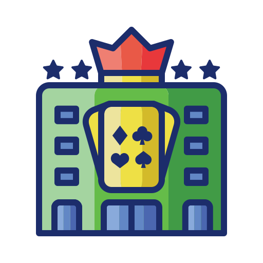 en güvenilir canlı casino sitesi forum