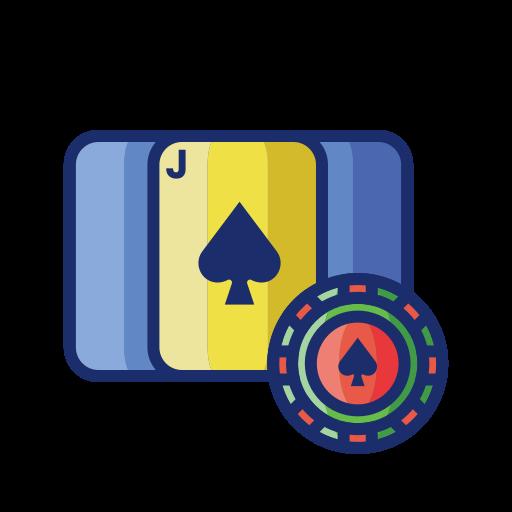 canlı poker siteleri forum